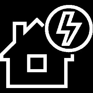 Svakstrøm Kyst Elektro